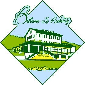 Hôtel Bellevue - Le Rocheray