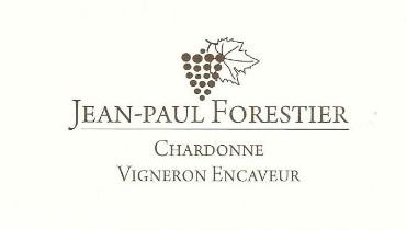 Jean-Paul Forestier